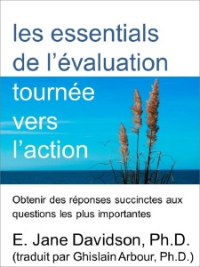 Actionable cover - French