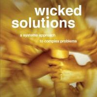Wicked Solutions