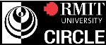 Patricia at CIRCLE (RMIT)